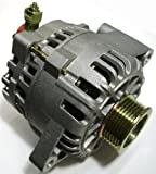 Discount Starter and Alternator 8268N Ford Taurus Replace...