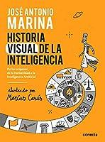Historia Visual De La Inteligencia: De Los