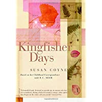 Kingfisher Days