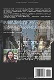 Mensajera de la Tierra: Carta Astral del Planeta Tierra y una tirada Terapeutica (Spanish Edition)