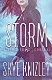 Storm (The Storm Chronicles) (Volume 6)