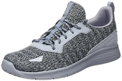 Reebok Grau Grey Black Grey Herren Cloud Royal Sneaker Shadow Bs7518 Meteor 77rqF