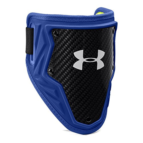 Under Armour UA Gameday Armour Batter's Elbow Guard L/XL Royal