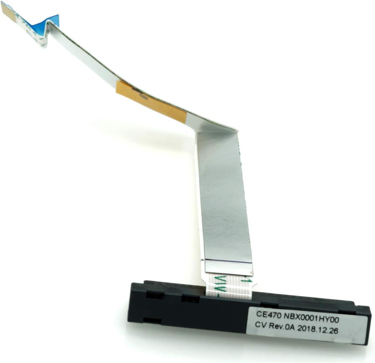 Cable de Disco Duro SSD para Lenovo Thinkpad E475 E470 E470C CE470 ...