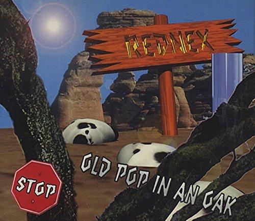 Rednex - Old Pop In An Oak (Single) - Zortam Music