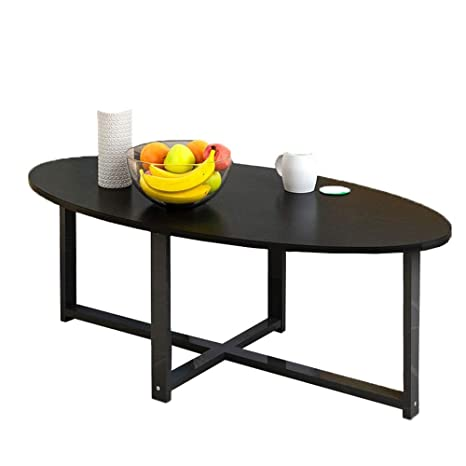 Wondrous Amazon Com Taesouw Home Modern Tables Gloss Wood Coffee Home Interior And Landscaping Sapresignezvosmurscom