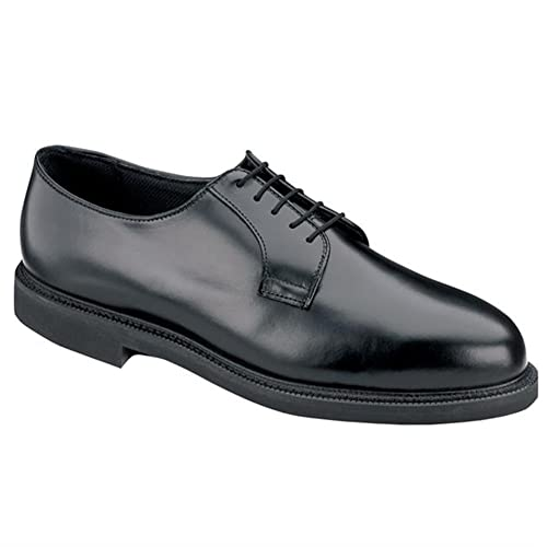 79640384cf83b Amazon.com | Thorogood Women's Work Oxford Poromeric Rubber Sole ...