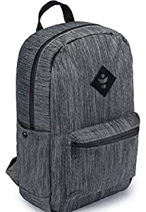 17. Revelry Supply the Escort Backpack Odor Absorbent