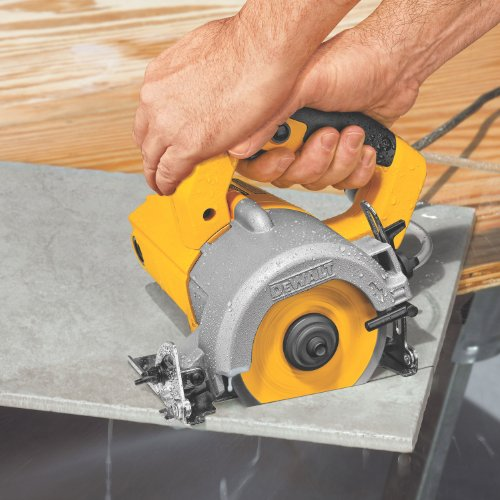 Buy the best tile saw