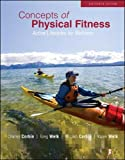 Concepts of Physical Fitness 16th Edition