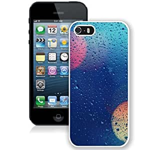 Beautiful Unique Designed Cover Case For Samsung Galaxy S3 i9300 Cover With Exotic Car White Phone Case