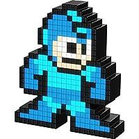 PDP Pixel Pals Capcom Mega Man Collectible Lighted Figure