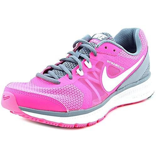 Women's Nike Zoom Winflo Running Shoe