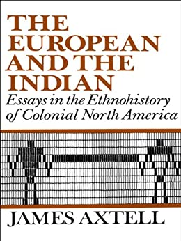 north and south colonies essays In reality, the north differed very little from the south in their attitude towards white supremacy it was differences in economic ideology that was the fundamental difference between north and south which necessitated each side resorting to armed conflict.
