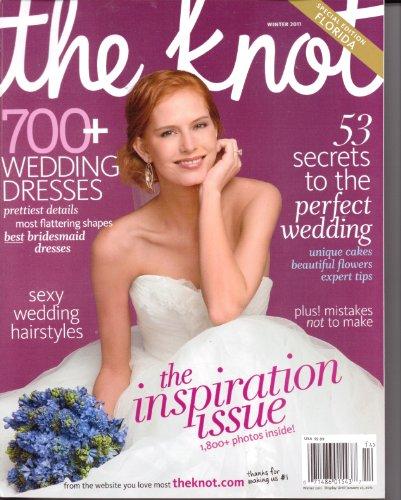 700 wedding dresses - 2