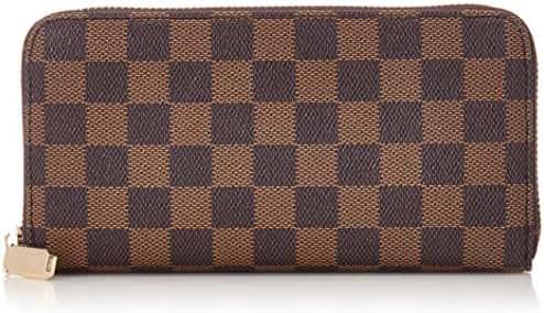 dda632662a4 Mua Gucci wallet trên Amazon chính hãng giá rẻ