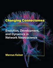 Changing Connectomes: Evolution, Development, and Dynamics in Network Neuroscience