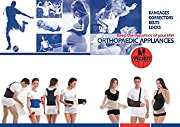 Title 	TOROS-GROUP Arm Sling - Breathable Mesh – Lightweight - Adult/Medium, Forearm 13.5\