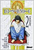 Death Note 2 Confluencia/ Confluence (Spanish Edition)
