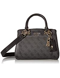 30165360 Bolsas de Asas para Mujeres   Amazon.com.mx
