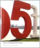 img - for FCOM : 50 a os preparando el futuro book / textbook / text book