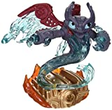 Skylanders SuperChargers: Drivers Spitfire Character Pack