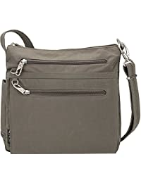 Anti-Theft Essential North/South Crossbody Bag - Exclusive