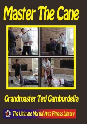Master the Cane
