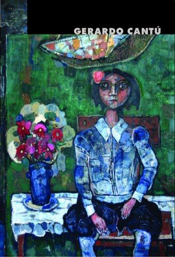 Nuesto Arte. Gerardo Cantu (Spanish Edition) Fondo Editorial de Nuevo Leon