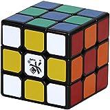 New FangShi GunagYing 3x3 Speed Cube Puzzle Black