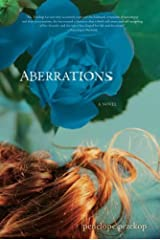 Aberrations Paperback July 1, 2008 Unknown Binding