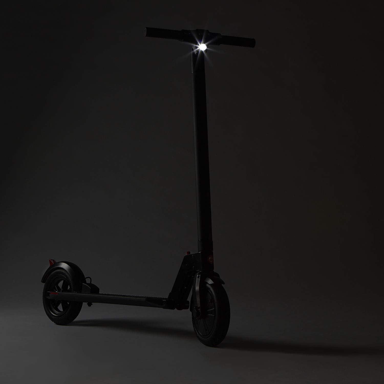 Amazon.com: Gotrax GXL - Patinete eléctrico de camión ...
