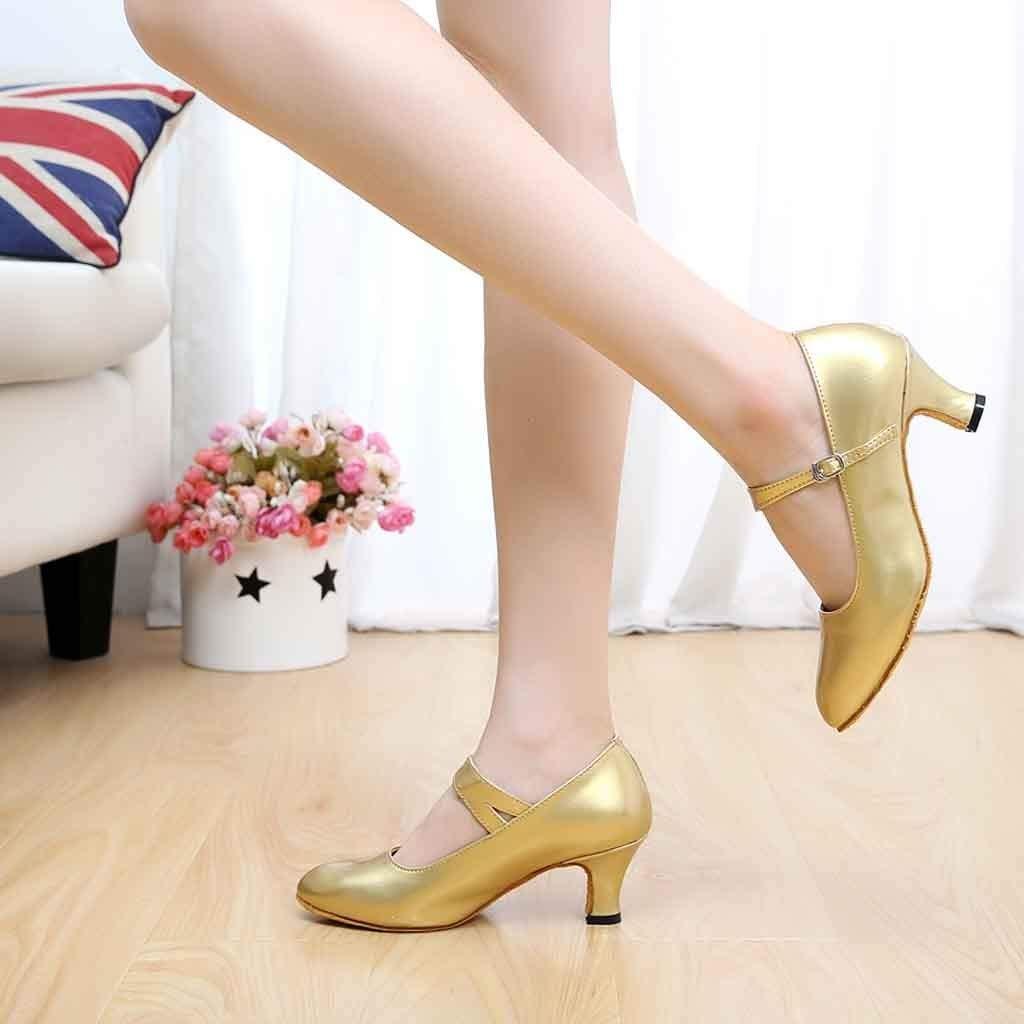Escarpins Chaussures Lacets De Femme Manadlian Soirée mn08Nwv