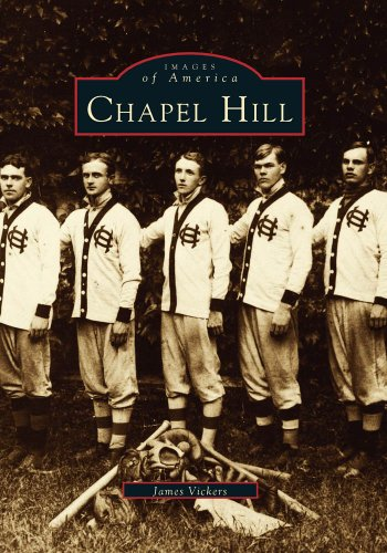 Chapel Hill (Images of ()