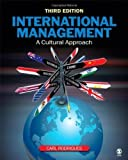 img - for International Management :: Cultural Approach 3RD EDITION book / textbook / text book
