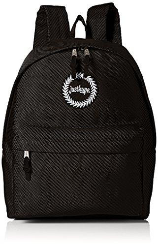 just-hype-mens-strike-backpack