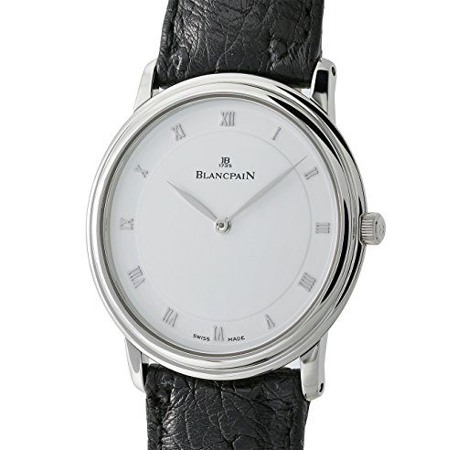 blancpain-villeret-mechanical-hand-wind-mens-watch-0021-1127-55-certified-pre-owned