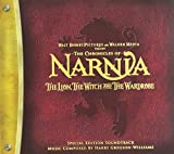 : The Chronicles of Narnia: The Lion, the Witch and the Wardrobe