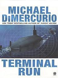 Terminal Run