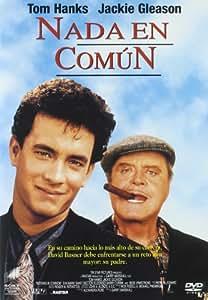 Nada en común [DVD]