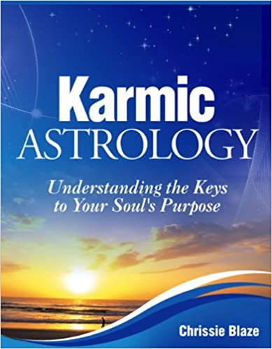 Astrology For The Soul Pdf