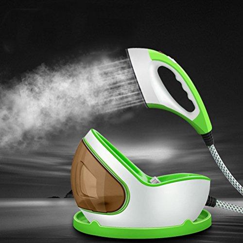 XW Machine à Repasser à Vapeur à Vapeur à Vapeur à Vapeur à Vapeur,Vert,320 * 160 * 220mm