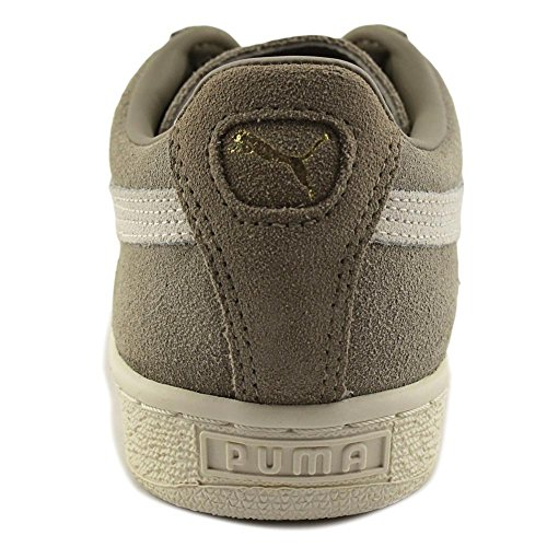 cheap sale wholesale price PUMA Suede Classic + Men US 6 Gray Sneakers best place for sale 3NpuR