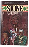 Stone, J. Tucker, 0890837600