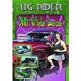 Og Rider: Mi Vida Loca -