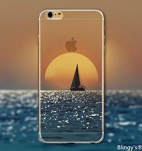 nature iphone 6 case - 9