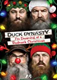 Buy Duck Dynasty: I