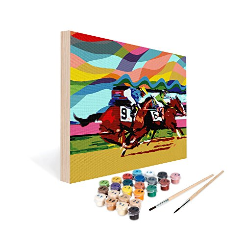 Easy123art inc on marketplace for Country living customer service number