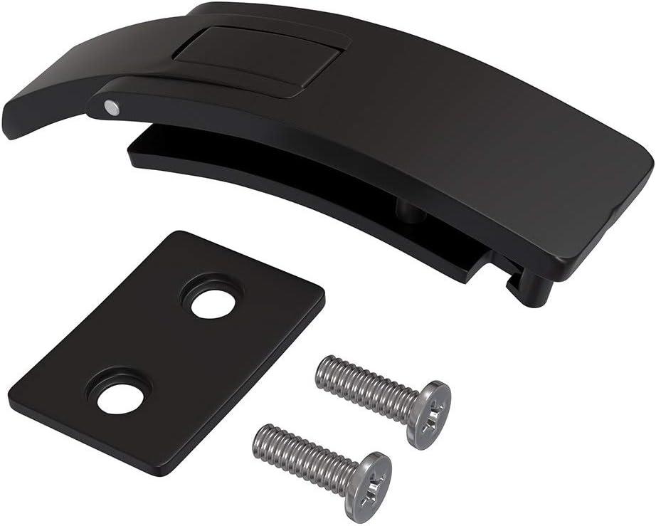 Rad levier boucle de remplacement pour le poids de levage de levier de ceintures