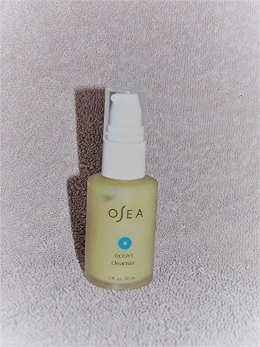 osea-ocean-cleanser-travel-size-normal-combination-skin